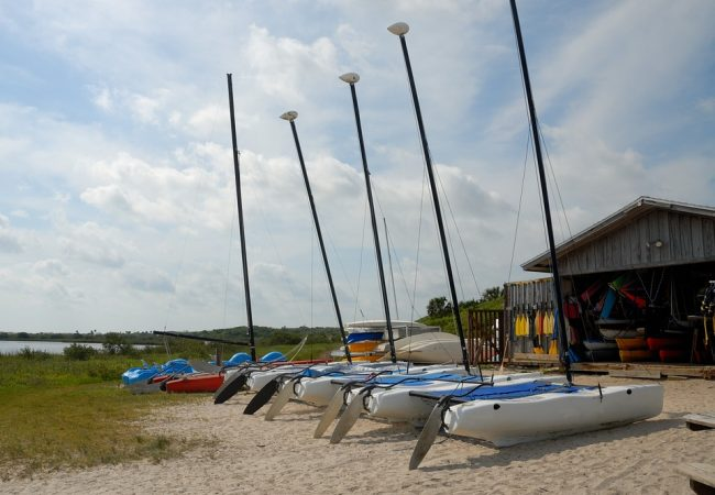 Lavish Australian Vacation Ideas that Spare No Expenses