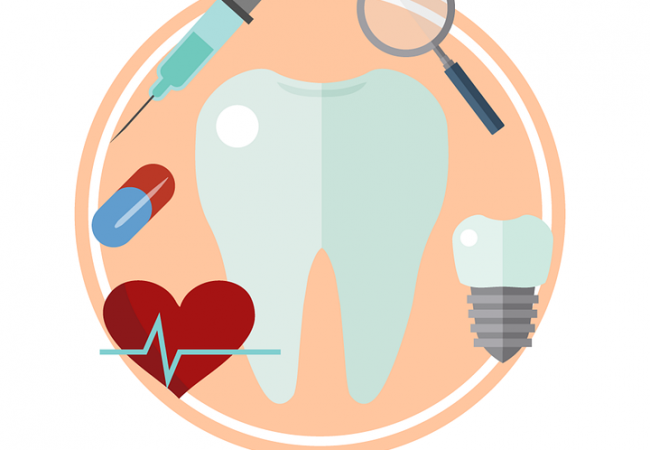 Anxious About Your Dental Appointment? Here's How to Stay Calm during Visits
