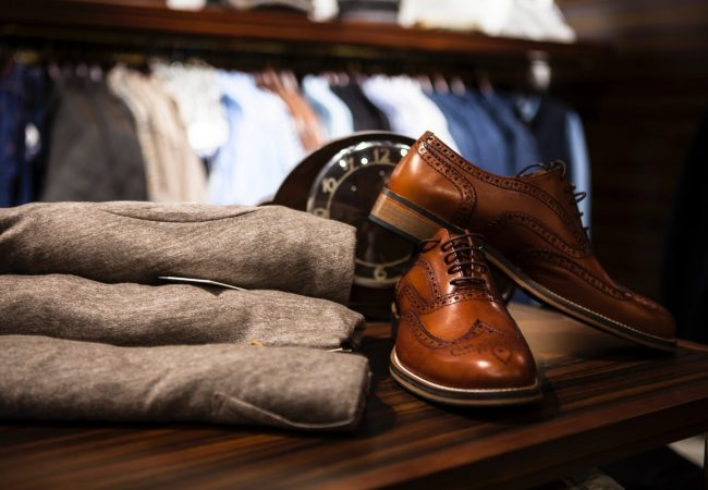 6 Tips to Make Your Shoes More Comfortable