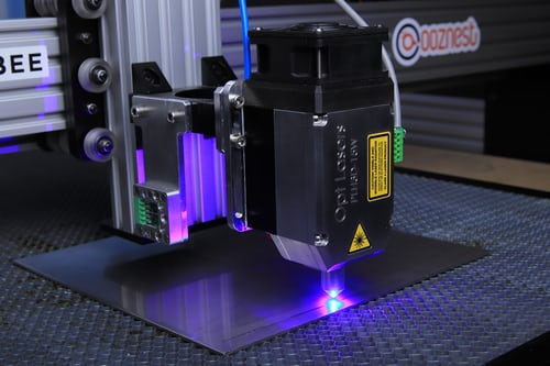 Different Types of Laser Levels