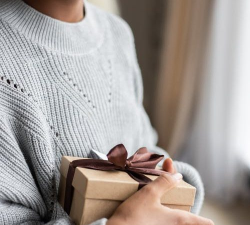 How Gifts Impact Your Life