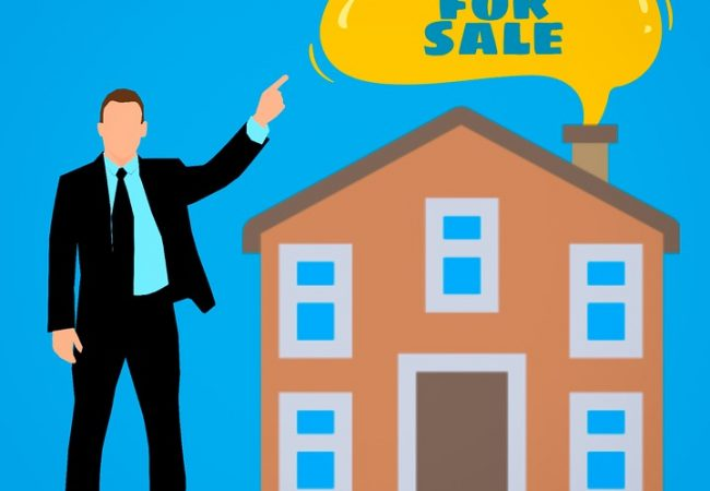 What Type of Real Estate Agent is Right for You?