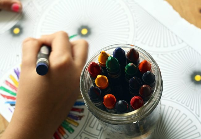 Fun Extracurricular Activities for School children