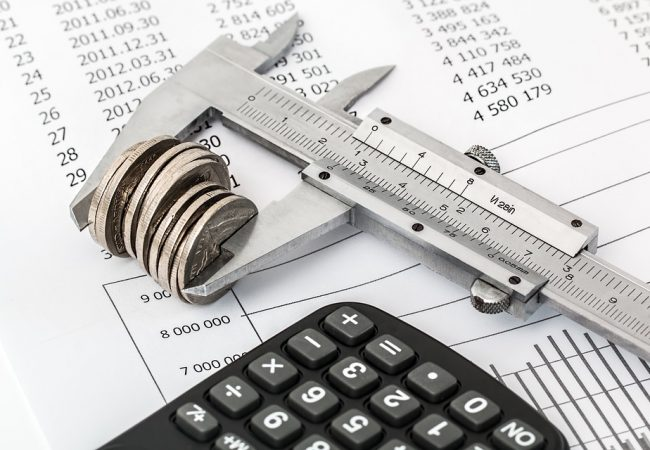 The power of knowing the numbers of a business – accounting 101