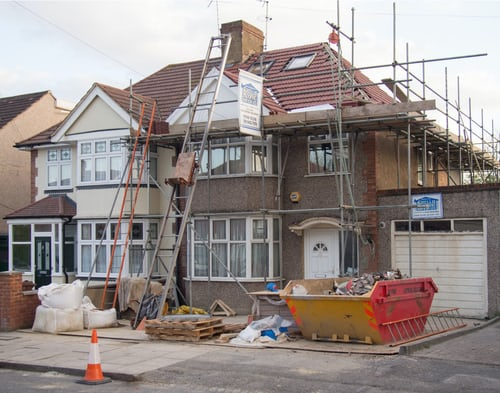 House Extensions: An All You Need to Know Guide