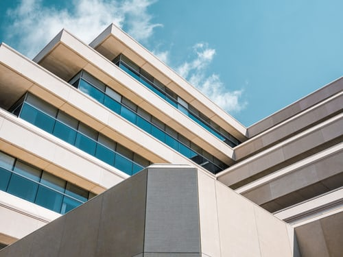 The right way to manage your strata property in three steps